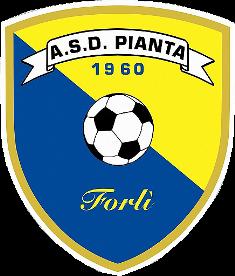 A.S.D. Pianta